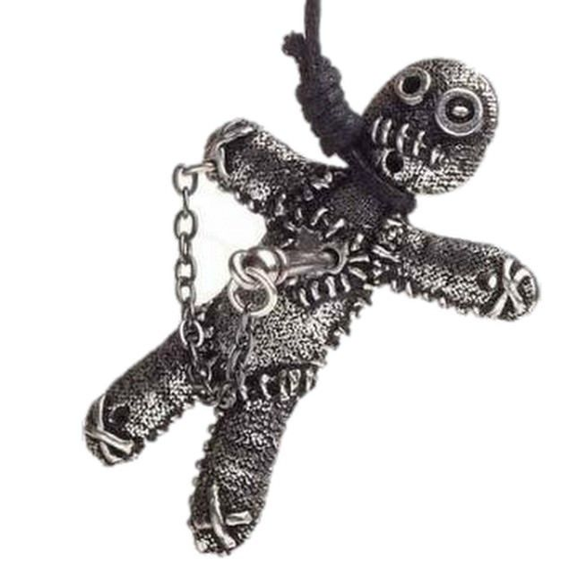 F2469 downy Feather bead bronze long chain dangle charm hook earrings